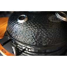 Керамический гриль Start Grill 22