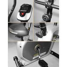Велотренажер Rapid SLF
