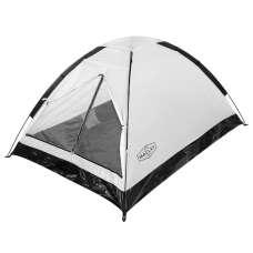 Палатка туристическая SANDE 205х150х105 см, 2-местная