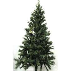 Ель Royal Christmas Dover 521120 (120 См)