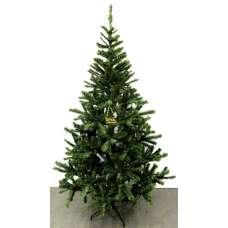 Ель Royal Christmas Promo Tree Standard Hinged 29150 (150см)