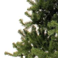 Ель Royal Christmas Promo Tree Standard Hinged 29120 (120см)