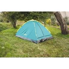 Палатка двухместная Cool Dome 2, 205х145х100см, Bestway 68084