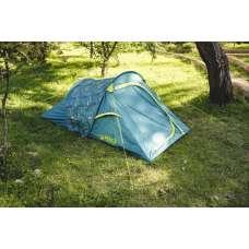 Палатка двухместная 220х120х90см Coolrock 2, BestWay 68098