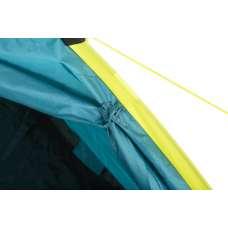 Палатка трехместная 210х210х130см, Cooldome 3, BestWay 68085