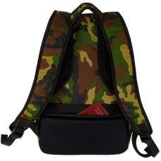 Городской рюкзак DoBro URBAN MILITARY