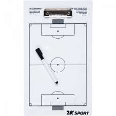 Планшет тренерский 2K Sport
