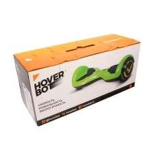 Гироскутер Hoverbot K-2