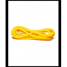 Скакалка для художественной гимнастики RGJ-104, 3м