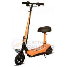 Электросамокат E-Scooter Sport