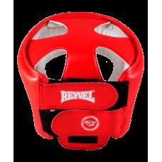 Шлем открытый RV- 302, к/з