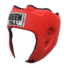 Шлем открытый Special HGS-4025, к/з