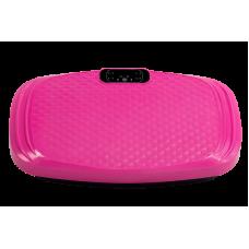 Виброплатформа VF-M410 pink