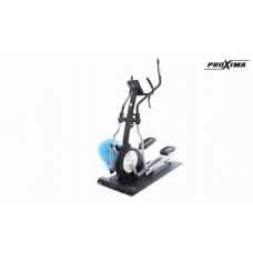 Эллиптический тренажер PROXIMA ENIMA II складной
