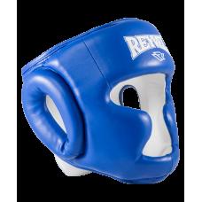 Шлем закрытый RV- 301, к/з