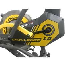Тренажер Challenge Climber 1.0